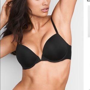 Victoria secret 34d bra